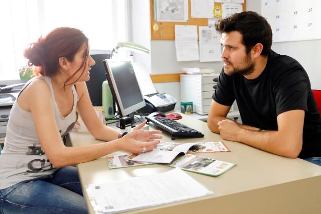 obra-social-la-caixa-inserció-sociolaboral-col·lectius-vulnerables