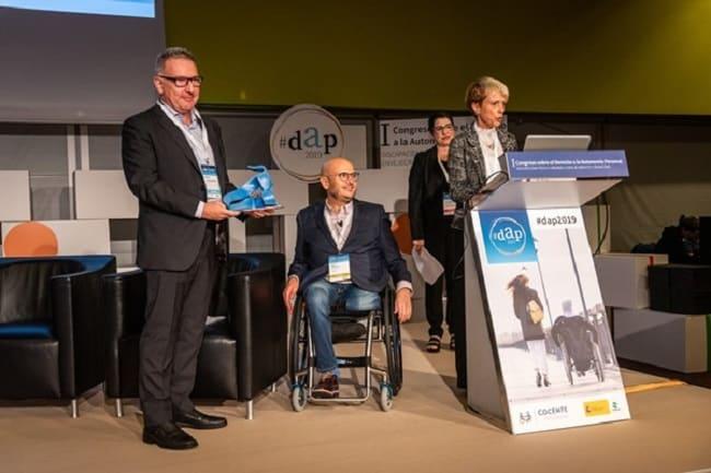 premis-ricard-vaccaro-tmb-accessibilitat-disseny-universal