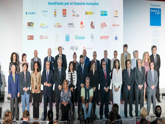 presentacio-I-Jocs-Inclusius-madrid-setmana-esport-inclusiu