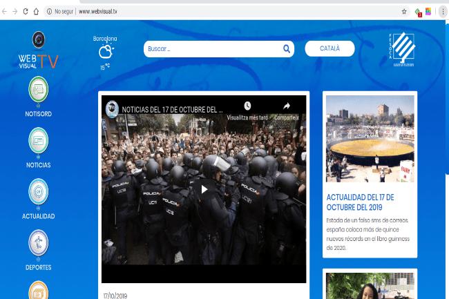webvisual-tv-televisió-llengua-signes-nou-disseny-xarxes