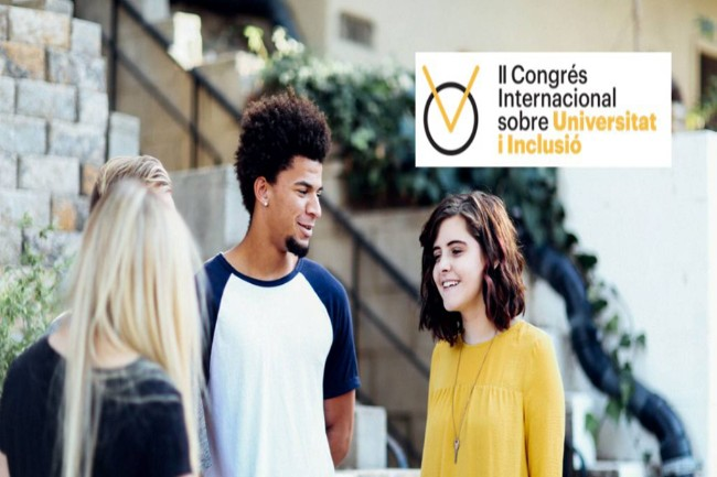 II-congres-universitat-inclusio-disseny-universal-aprenentatge