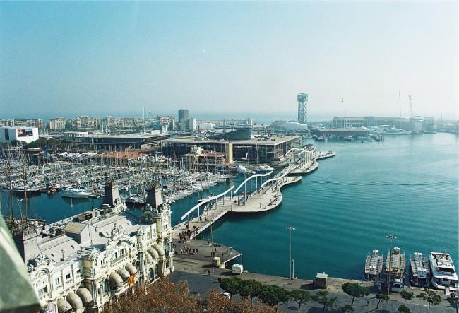 protocol-accessibilitat-persones-discapacitat-portuaries-