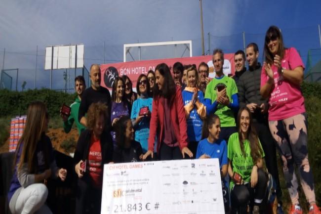 salut-mental-beneficiària-olimpiades-solidaries-hotels-barcelona