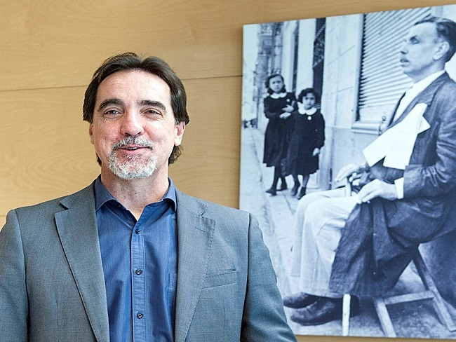 Enric Boti article opinio iguals once catalunya