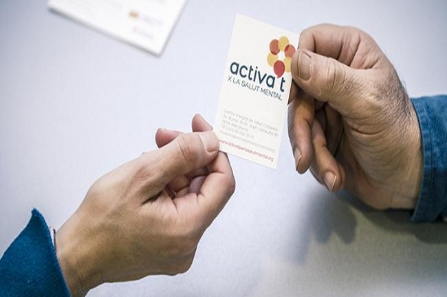manifest continuitat projecte activa per la salut mental