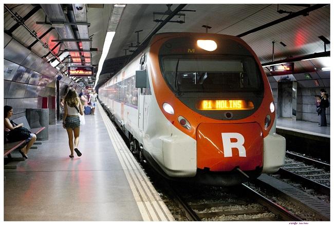renfe-trens-estacions-accessibles-persones-discapacitat