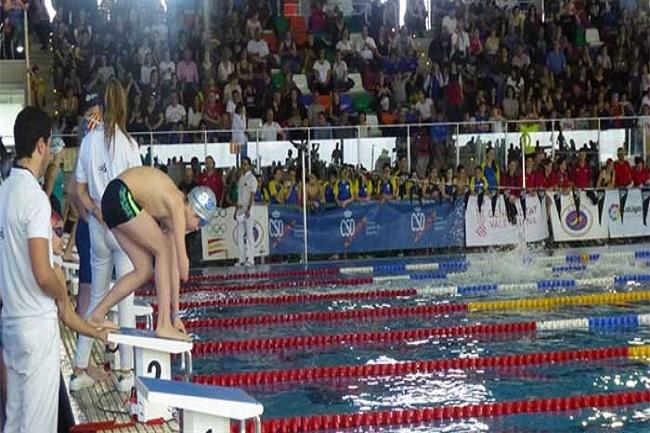 marian polo antoni ponce lliga catalana natacio