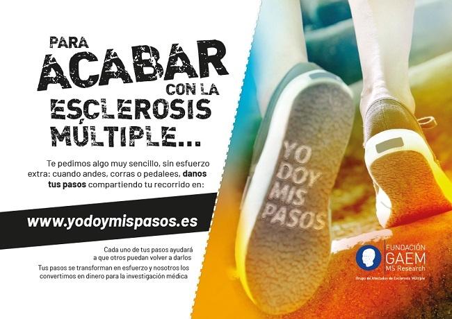 tmb difusió campanya recerca mèdica esclerosi múltiple