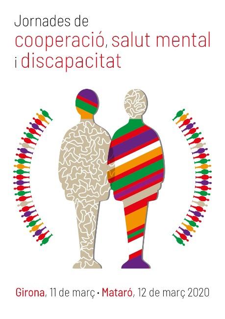 Girona i Mataró acolliran dues jornades de reflexió i sensibilització sobre Cooperació, Salut Mental i Discapacitat