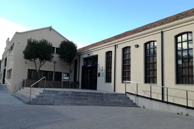 Sabadell reforça el servei d'integració laboral de persones amb malalties mentals