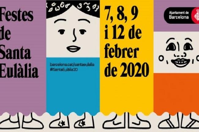 visites teatralitzades salons mirador ajuntament barcelona