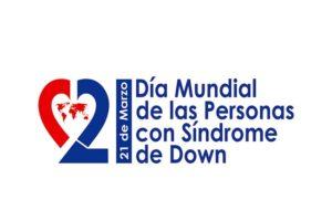 dia mundial sindrome down participacio societat