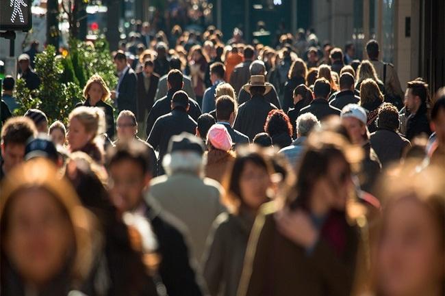 El 40% de la població  desconeix què és el glaucoma tot i ser la segona causa de ceguesa a tot el món