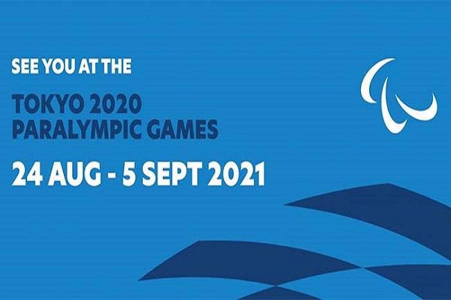 jocs paralimpics tokio noves dates