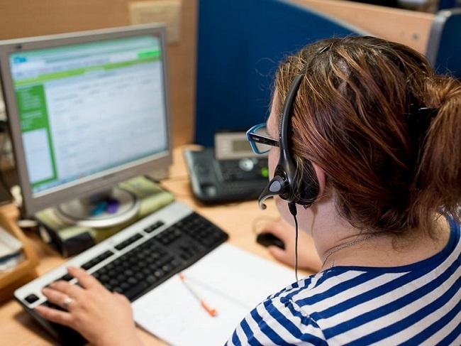 ASPID readapta els seus serveis a l'actual situació de crisi per donar resposta a les necessitats dels seus usuaris