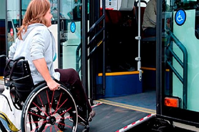 barcelona assessorament jurídic drets persones discapacitat