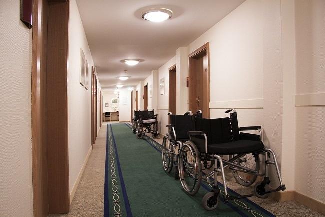 síndic mesures drets persones discapacitat covid 19