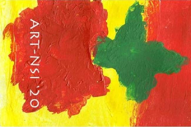 No Som Invisibles felicita la diada de Sant Jordi amb uns punts de llibre digitals