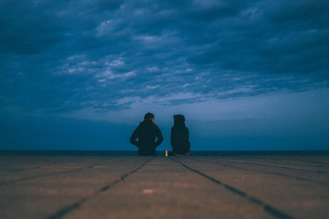 Un 16,5% de la població podria patir símptomes de depressió degut a la Covid-19