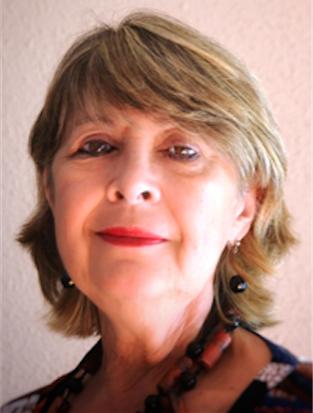 """Maite Ruiz: """"La LADD està formada per persones interessades en la defensa dels drets"""""""