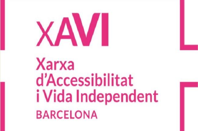 Crida de la XAVI per preservar els drets de les persones amb discapacitat durant l'estat d'emergència