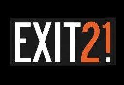 logo exit 21