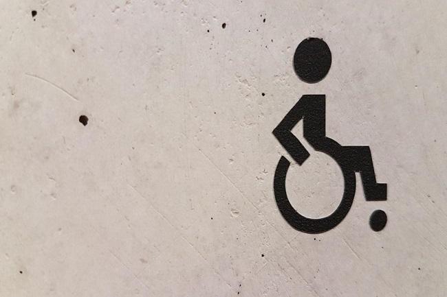 campanya adfo posem-nos les piles fem osona accessible