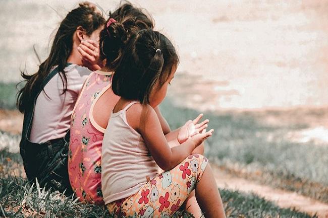 infants comunicacio sense llenguatge oral