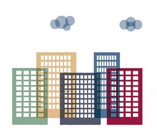 app zero barreras accessibilitat edificis