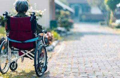 mesures garantir drets persones discapacitat