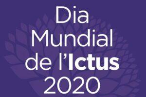 dia mundial del ictus