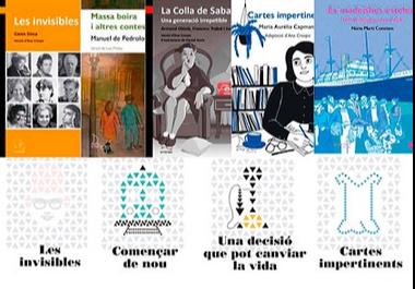 llibres lectura facil activitat aprenentatge català