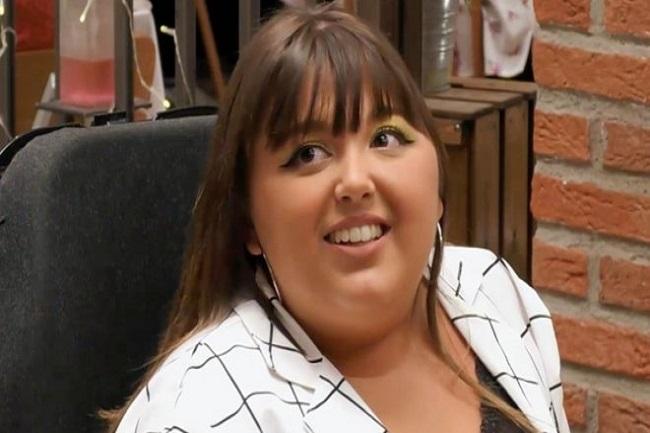 oyirum discapacitat programa first dates
