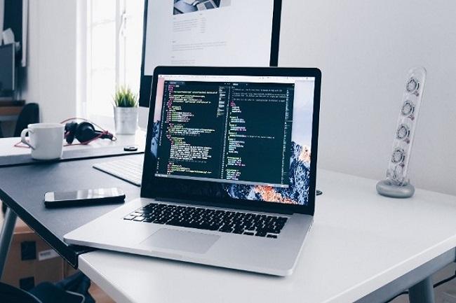 ordinadors noves tecnologies