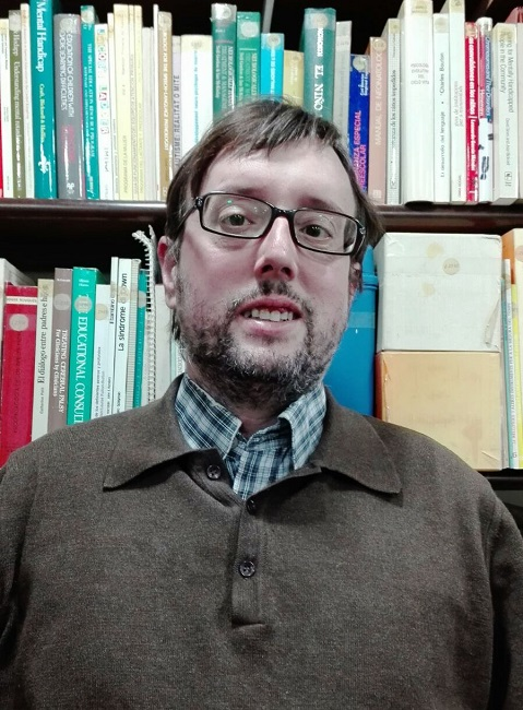 Jordi Riu exit 21 fundacio catalana sindrome de down