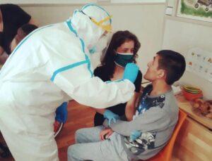 aspasim pandèmies covid