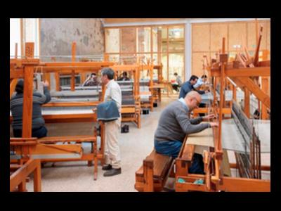 fundacions especials projectes persones discapacitat