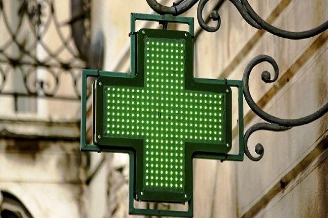copagament farmacia persones discapacitat