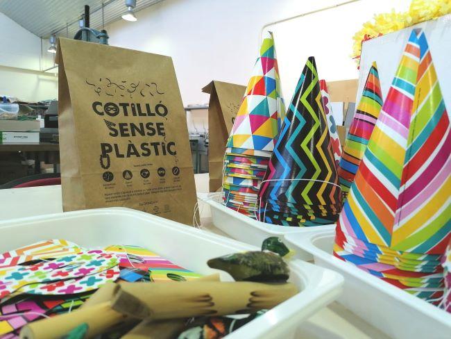 cotillo sense plastic projecte circulars
