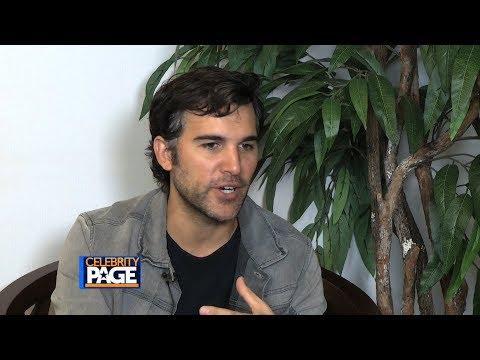 juan pablo di pace entrevista