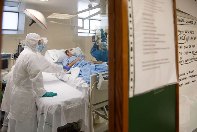 covid pacients esclerosi múltiple
