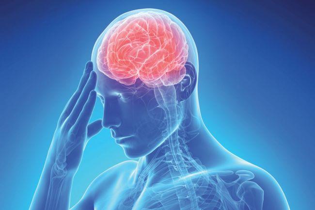 vidace dany cerebral adquirit