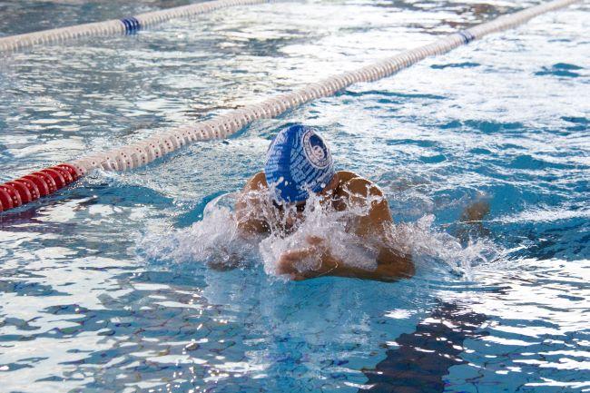 natació adaptada