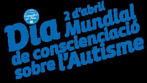 cartell dia mundial autisme