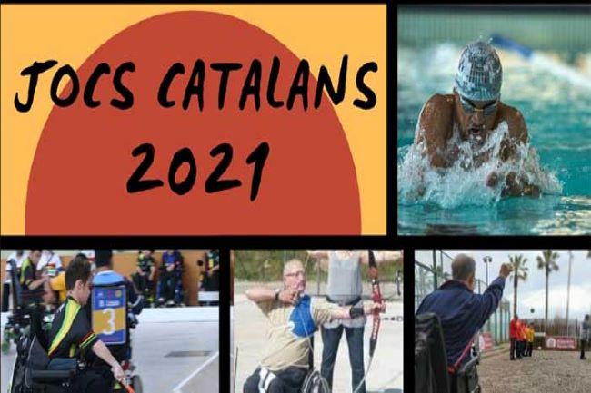 localitats de girona competicions jocs catalans