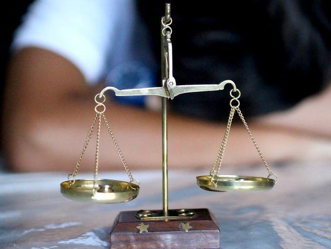 nova llei capacitat jurídica persones amb discapacitat