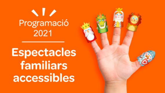 banner-espectacles-familiars-accessibles