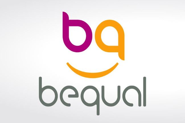 certificat fundacion bequal