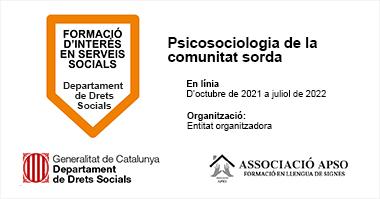 apso_psicosociologia_comunitat_sorda_2021.jpg_2007804203