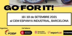 cartell torneig internacional quad rugbi barcelona